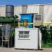 Presentan una tecnología que permite la valorización energética de residuos agroalimentarios