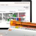 Trend lanza IQ®VISION 2.1 con nuevas utilidades que mejoran la Gestión Energética de los Edificios
