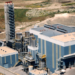 Valdemingómez valorizará el 100% del biogás generado en las plantas de biometización