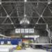 Zumtobel asegura un 40% de ahorro energético con la nueva iluminación de una fábrica de aluminio en Alemania