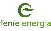 Feníe Energía