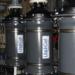 Contactores de membrana Liqui-Cel® de 3M para controlar la corrosión de calderas en plantas de energía