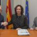 La Red de Calor Alcalá Eco Energías venderá al Estado las reducciones verificadas de emisiones GEI
