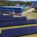 La empresa química Almirall instala un Campo Fotovoltaico de Autoconsumo en una planta de producción