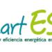 Arranca en Murcia SmartESE, de Anese, un encuentro sobre innovación y eficiencia energética