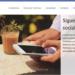 Atecyr renueva imagen corporativa y página web