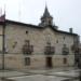 El Ayuntamiento de Asparrena reduce un 20% su consumo energético dentro del Proyecto OrbEEt