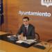 Ayuntamiento de Logroño confía a una ESE la Gestión de la Eficiencia Energética del Alumbrado Público