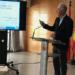La compra de Energía Renovable permite al Ayuntamiento de Murcia reducir su huella de carbono