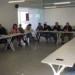 Ayuntamientos de Badajoz implantarán medidas de Eficiencia Energética en edificios públicos