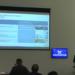 Bosch colabora en un curso de instalaciones eficientes en la industria de alimentación