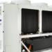 Carrier lanza la gama de enfriadoras AquaForce Vision 30KAV con tecnología Greenspeed