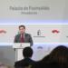 El Plan contra la Pobreza Energética en Castilla-La Mancha ha beneficiado a más de 50.000 personas