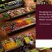 Un proyecto europeo diseña una ecoetiqueta para supermercados con Climatización Eficiente