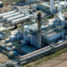 Jornada técnica sobre el papel de la cogeneración en la Ley de Transición Energética