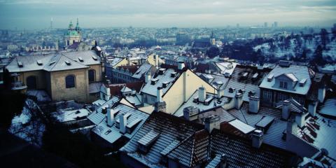 Proyecto EPOV. Políticas y medidas para paliar la Pobreza Energética en la Unión Europea