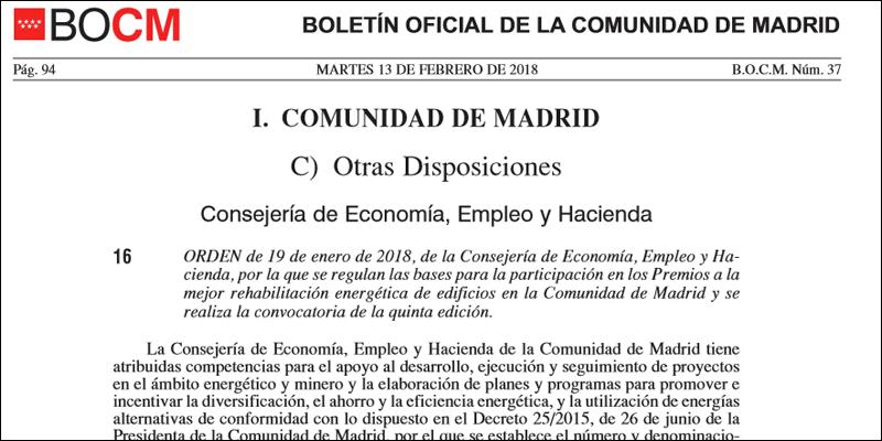 Comunidad-madrid-premios-rehabilitacion-energetica-edificios-dest
