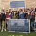 Ecooo lanza la segunda Oleada Solar para impulsar el Autoconsumo Energético