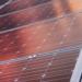Autoconsumo fotovoltaico como medida de ahorro energético en una empresa de hostelería