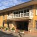 Siglo XXI, una residencia de mayores en Sevilla que apuesta por el Autoconsumo Fotovoltaico