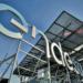 Endesa premia la Sostenibilidad y la Eficiencia Energética de la empresa Royo Spain
