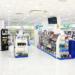 Perfumerías Avenida ahorra más de un 50% en consumo energético en sus 200 tiendas