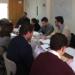 El proyecto ENERJ sobre Gestión Energética de los Edificios Públicos celebra su segunda reunión