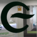Feníe Energía participa en la primera compra de gas en el mercado de futuros OMIP GAS