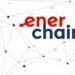 Gas Natural Fenosa y Endesa realizan la primera transacción blockchain de energía en España