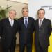 Francisco Reynés es nombrado presidente ejecutivo de Gas Natural Fenosa
