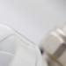 Válvula termostática de Genebre con sistema de estanqueidad GE-System