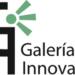 Genera 2018 convoca una nueva edición de la Galería de Innovación