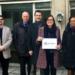 Proyecto GEO-Energy Europe, estrategias para mejorar la competitividad de la industria geotérmica