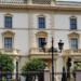El Gobierno de La Rioja reduce su factura energética con un sistema de gestión ambiental