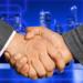 Alianza para impulsar el desarrollo de Facilty Management en España y Portugal
