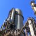 IVACE Energía subvenciona 137 proyectos de Ahorro y Eficiencia Energética en empresas valencianas