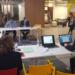 Madrid Subterra entra en la Junta Directiva de la Plataforma Tecnológica de Eficiencia Energética