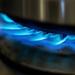 NEDGIA Madrid participa en la campaña de seguridad de instalaciones domésticas de gas