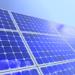 Pamplona tendrá una empresa pública para comercializar Energía Renovable