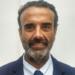 Jorge Leirana, Director Comercial en Schréder España
