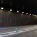 Acuerdo para desarrollar una iluminación inteligente para túneles con alta densidad de tráfico