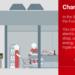 SMA y Danfoss permitirán que los supermercados se integren en los sistemas energéticos