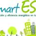 La primera jornada de SmartESE, de Anese, lleva la innovación y la eficiencia energética a Murcia