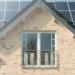 Triodos Bank y GBCe colaboran en el desarrollo de hipotecas de Eficiencia Energética