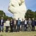 El proyecto FotoH2 estudia un dispositivo para generar hidrógeno a partir de Energía Solar