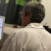 La UEx investiga un proceso de valorización energética de hueso de aceituna libre de emisiones