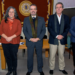 Universidad de Las Palmas de Gran Canaria tendrá una Cátedra de Energía y Eficiencia Energética