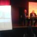 Alcalá Eco Energías se presenta ante los vecinos y comienza la fase de comercialización