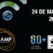 Ambilamp se suma a la Hora del Planeta el próximo 24 de marzo