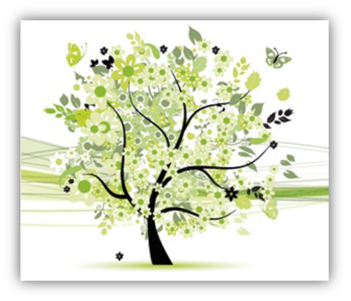 Logo de la Guía de Tecnologías de Ahorro y Eficiencia energética 2018 de ANESE.